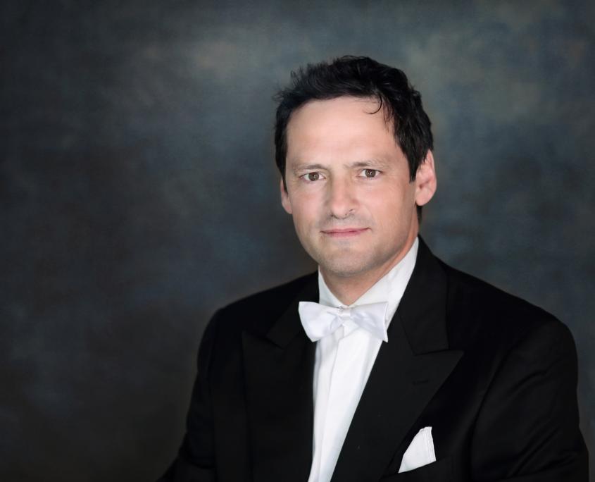 Pianist Tobias Forster, Porträt 2018, Foto anna.s.